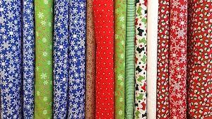 Textil nagykereskedelem Budapest területén