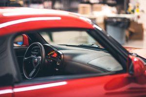 Autóüveg javítás Budapesten az Ön számára
