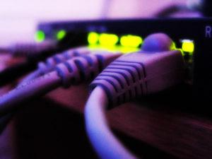 Gyors internet