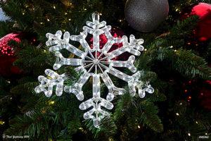 Kedves emlékeket idéznek a karácsonyi versek