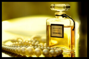 Nagyszerű parfüm webshop