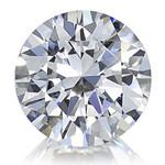 Minőségi gyémánt ékszerek
