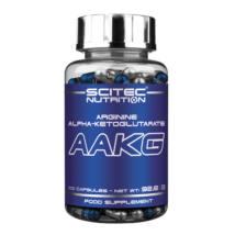 esszenciális aminosavak