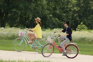 Kerékpár alkatrészek kedvez áron
