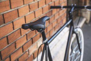 Kerékpártárolás felsőfokon