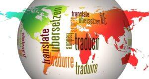 hivatalos fordító iroda