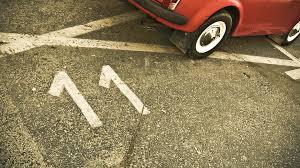 Ferihegy autó parkoló