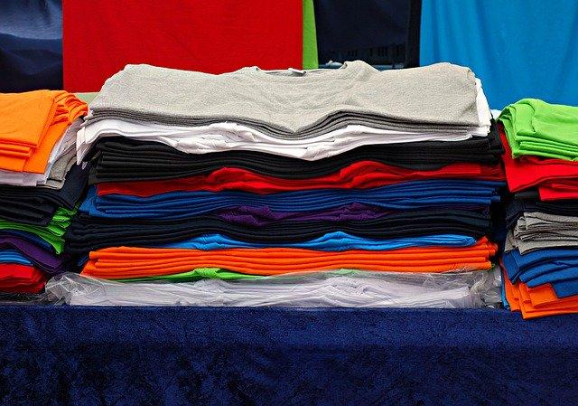 Gildan galléros póló többféle színben