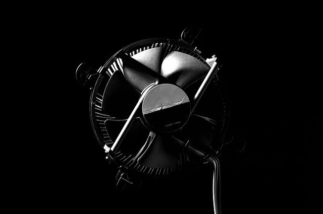 Mitől jó egy szoba ventilátor?
