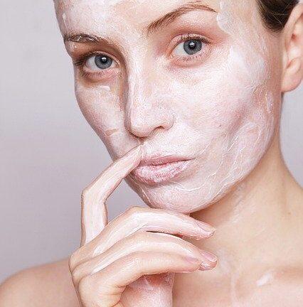 Milyen bőrápoló krémet érdemes választani?