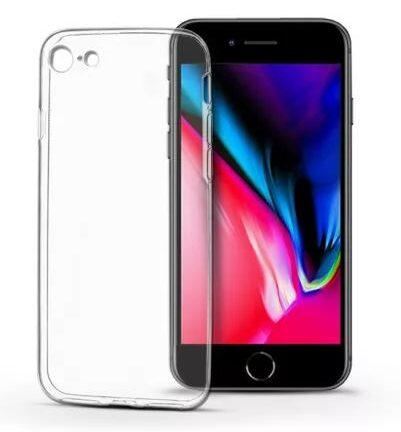 iphone 8 tok