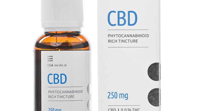 Kannabisz olaj információk, amelyekre mindenki kíváncsi