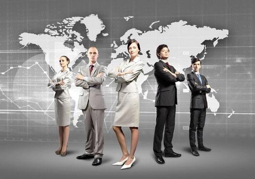 Albérlet keresés tippek a Professional Premium Property Zrt-től